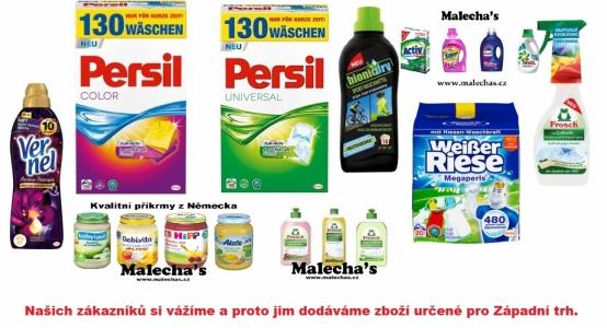 Malecha's