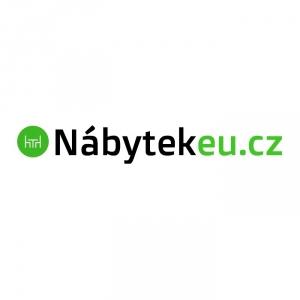 Nábytekeu.cz - kuchyňské linky